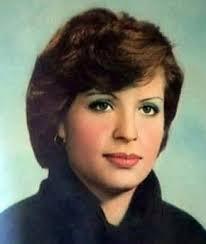 Dalal El Mougrabi