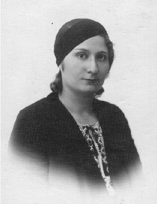 Tarab Abdel Hadi